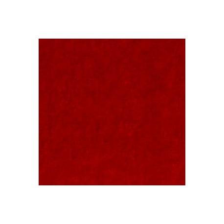 Gomma Crepla Vellutata - Vari Colori - Formato A4 20x30cm