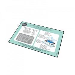 Sizzix Accessory - Precision Base Plate - Pad di precisione 660320