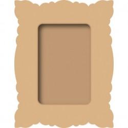 Cornice MDF - Formato A6 (25460-407060)