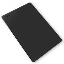 Sizzix Accessory - Premium Crease Pad, Standard 655092