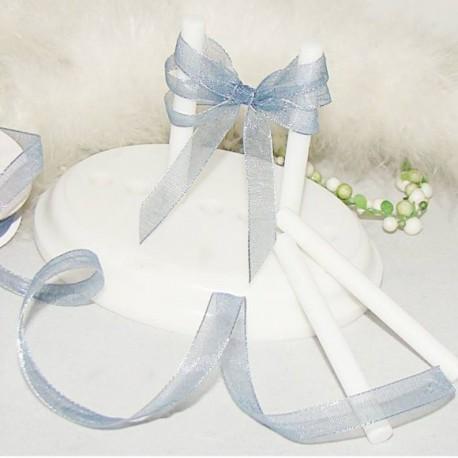 Fiocco Maker Joy!Crafts 6200-0021