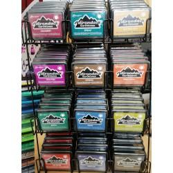 Tampone Inchiostro Pigmentato - Adirondack Ink Pad