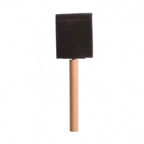Spugna - Sponge Brush 5cm