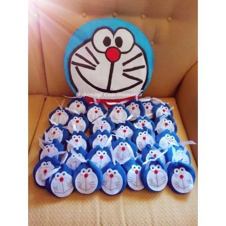 Doraemon - Sacchetti