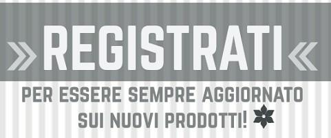 Registrati su Mokimagi - Shop Creativo Roma Spedizione in tutta ITALIA - Rivenditore Sizzix Big Shot