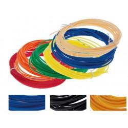 Filamento ABS per Penna 3D - Vari Colori - Rotolo da 5metri