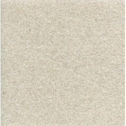 Feltro Glitter 3mm Bianco 50x70cm