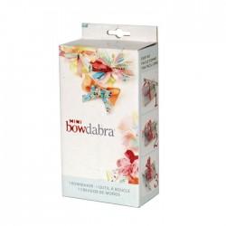 Fiocco Maker Bowdabra • Mini - Fiocchetteria Darice