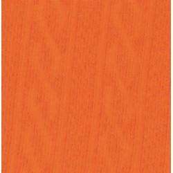 Tubolare Treccia Arancione - 30cm x 8cm